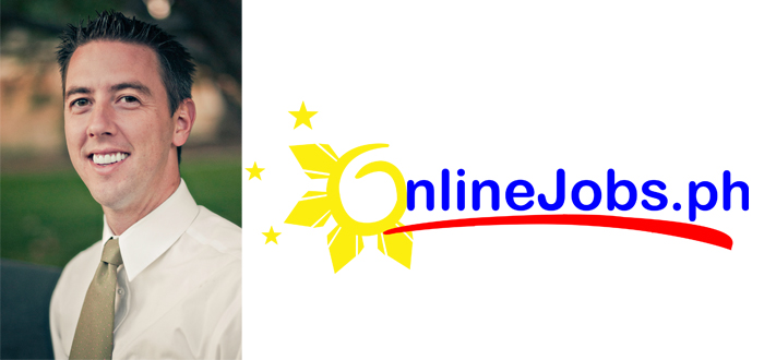 John Jonas - World's largest and safest marketplace for finding rock star Filipino workers.