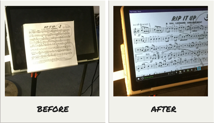 jpg to pdf for sheet music blog