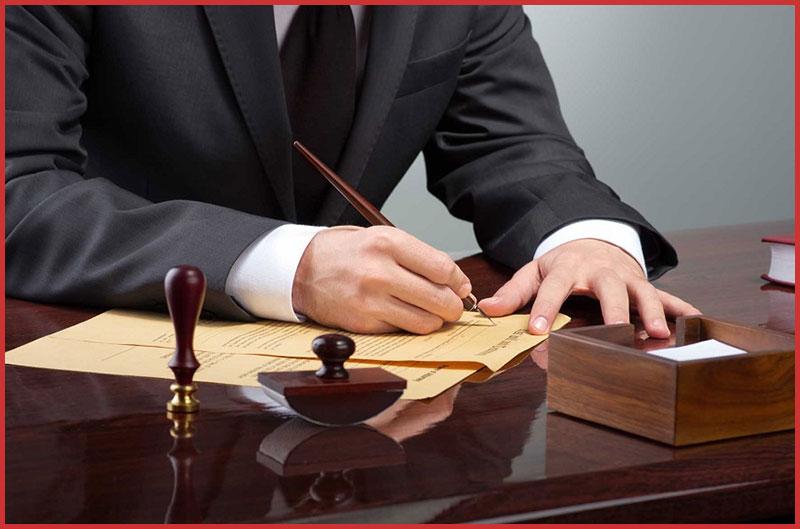 Benefits of PDF File Use in Law & Law Enforcement | FoxyUtils